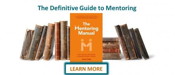 The Mentoring Manual Blog Image V4