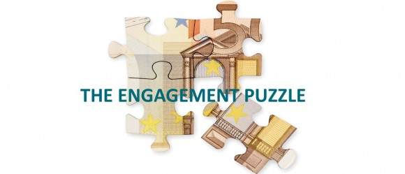 The Engagement Puzzle