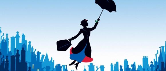 mary-poppins2