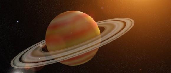 Planet V1
