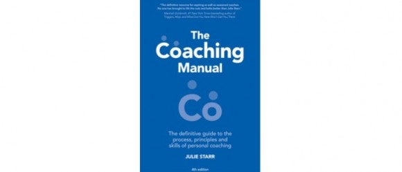 the coaching manual starr consulting rh starrconsulting co uk the coaching manual julie starr 4th edition Julie Starr Facebook