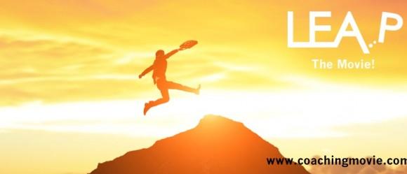 Leap FB 6